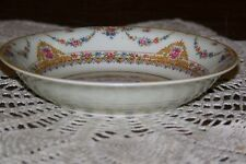 Theodore Haviland France - Clio - Berry or Fruit Bowl (Superior Cond.)