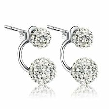Unbranded Stud Fashion Earrings