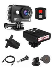 Christmas Special Paranormal Night Vision Camera + Infrared Light Webcam