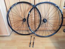 "Stevens 28"" disc Rennrad/Cyclocross Gravel ScorpioOxygenSL-D Shimano10-fach"