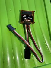 HPI Hpi D-Box 2 Adjustable Stability Control System (105409)