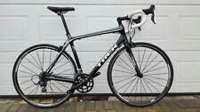 Trek Men's Carbon Fibre Bicycles
