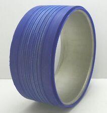 WSM Sea-Doo 580-800 Stainless Steel Inner Wear Ring 003-500s, 271000002, 2710002