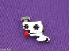 Low Shank Presser Foot Holder  fits janome sewing machine #804509000