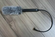 Sony ECM-CG50 Shotgun Microphone