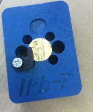 For iPhone 7 7Plus Home Button Repair Tools U10 Chip IC Fingerprint Maintenance