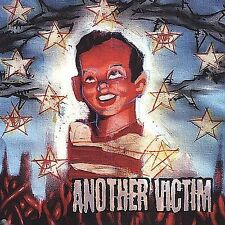 Apocalypse Now Another Victim MUSIC CD