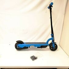 Viro Rides Vr 550E Rechargeable Electric Scooter -Not Working-