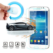 PET Mobile Phone Screen Protectors for Samsung Galaxy S7