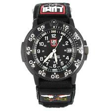 *NEW* Luminox Men's 3901 Original Navy SEAL Dive Watch FAST FREE SHIPPING *NEW*