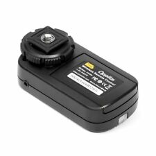 RW-221 DC2 Wireless Shutter Release Remote Control For Nikon D7000 D7100