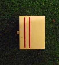 LAVASTOVIGLIE BOSCH SGI3002GB/09 Push Button