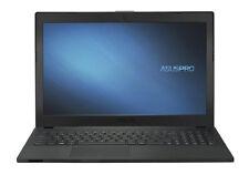 "ASUS P2540UA-AB51 15.6"" LCD FULL HD BUSINESS LAPTOP INTEL i5 8GB RAM 1TB OFFER"