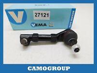 Head Steering Left Tie Rod End Vema RENAULT Megane 16897 6000022752