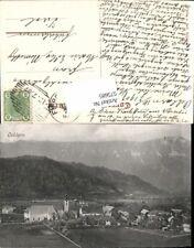 575684,tolle Foto-AK Mutterer-Alpe Mutters b. Innsbruck Muttereralm