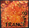 V/A - Trance Mix 8 - 2 x Vinyl LP Germany 1997 Balloonia Ltd.