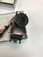 Futaba S9351 Digital High Torque Servo