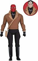 Batman: The Adventures Continue Red Hood Action Figure* PREORDER* FREE US SHIP*