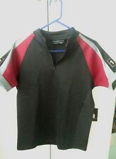 NWT Hunger Games Training Shirt Authentic Replica District 12 Medium