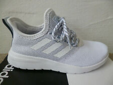 Adidas Trainers Sneakers Trainers Casual Shoes White New