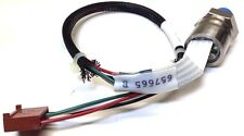 NEW - Rosemount Sensor, PN 657665