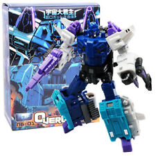 Deformation Toys NBF NB-01 King Pocket War Overlord MFT Spot Canifex in stock
