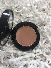 BOBBI BROWN Bronzing Powder MEDIUM (medium brown) .09oz Travel Size - FREE SHIP!