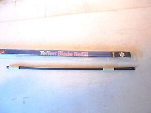 Windshield Wiper Blade Refill-Teflon Refill Trico 17-160 NAPA 60-1641