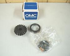 Vintage OMC Gear & Bearing Ay #979855/382909