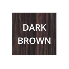 Toppik 27 5g - 100 Genuine Original Hair Building Fibers Dark Brown