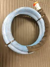 Hyster 4631249 Hose Assy