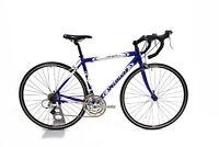 2002 Specialized Allez A1 Road Bike 3 x 8 Speed Tiagra Sora 49 cm / Small