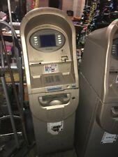 Hyosung Nh-1520 Atm Mini-bank Machine 00003Af4  Model 1500 Gold