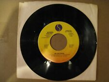 2 Modern English 45s 45 Record Ink And Paper Someone's Calling Promo