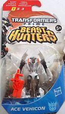 HASBRO® A4700 Transformers Beast Hunters Legion ACE Vehicon