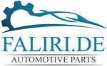 Faliri Automotive Auto Ersatzteile
