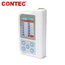 Portable Urine Analyzer rechargeable+100 Test strip,Bluetooth,Urinalysis,Glucose