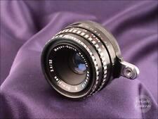 Exakta Mount  Domiplan 50mm f2.8 Standard Prime - 9579
