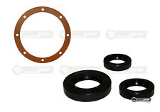 Triumph Spitfire 1300 MK3 MK4 Rear Differential Gasket and Pinion Oil Seal Set