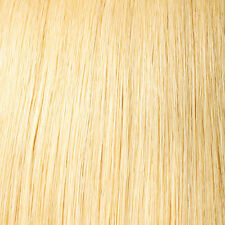 100% REMY HUMAN HAIR WIG - MOON WIG - HERA REMY