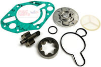SEA DOO RXP//RXT//GTX 08-14 METAL SUPERCHARGER CLUTCH WASHERS