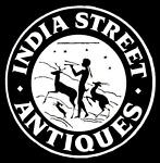 India Street Antiques