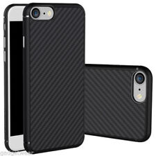 Cars Synthetic Leather Cases & Covers for Apple