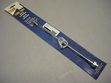 Plews LubriMatic Lube Tube 55-008