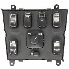 Interrupteur Lève Vitre Pour Mercedes Benz Classe M w163 - 1638206610