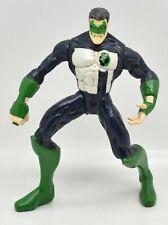Total Justice Green Lantern Loose Action Figure Kenner 1996
