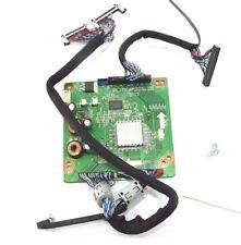 "Blaupunkt PC BOARD pl.ms6m20s.2b 9515 de 32"" Lcd Tv USADO testado"
