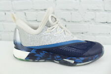 1bc08b57036f Adidas Crazylight Boost 2.5 Andrew Wiggins Mens Basketball Shoes Size 8.5