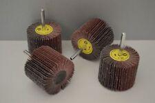 Schleifstifte für Holzindustrie & -handwerk