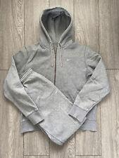 Nike Mens Hooded Full Tracksuit, Size L